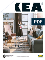 Digital Ikea Catalogue 2019 en Do
