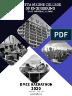 TechGITS Sponsorship Brochure USD