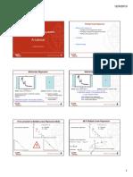 PLS_TUTORIAL.pdf