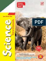 Science P2  20130715100925.pdf