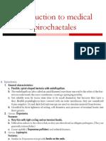 MICRO-SPIROCHETES.pptx