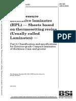 BS EN 00438-6-2005.pdf
