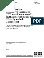 BS EN 00438-4-2005.pdf