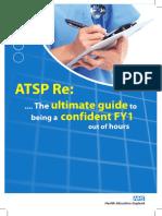 ATSP Booklet 2019 Final