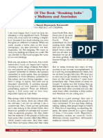 breaking-india-by-rajiv-malhotra.pdf