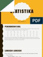 Statistika Matematika kel.3.pptx