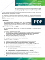 20191112 Statutory Agenda Attachments