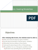 MP-LEC 14 Therapeutic Heating Modalities.pptx