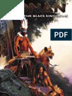MGP7714 - Tales of the Black Kingdoms.pdf