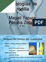 RODILLA MAGALI YAPURA