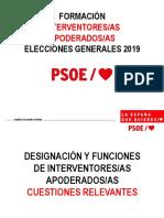 EG2019 - Formación - Int-Apo.ppsx