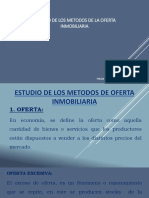 332181482-Metodos-de-Oferta-Inmobiliaria.pptx