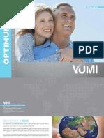 Vumi Pw-optimum-Vip Sp 2019