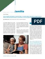 10º Leer en Familia-gema Paniagua