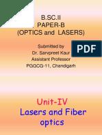 laser1 (1).ppt