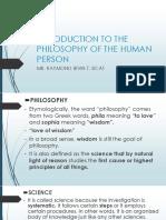 PRESENTATION PHLO.pptx
