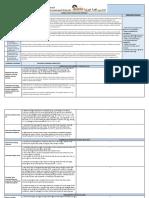 g1 math curriculum overview 2019-2020  1   1