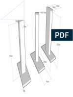 pier geo lab hydro.pdf