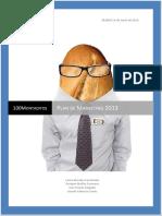 plandemarketing-100montaditos2013-131008091850-phpapp02.pdf