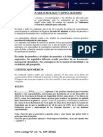 EXAMEN-PARA-GUARDAS-RURALES-Y-ESPECIALIDADES.pdf