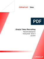 02_Oracle_Taleo_Requisition_Management_v2.0.docx