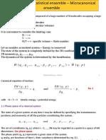 Stat_Phys