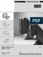 User manual MOVITARC B.pdf