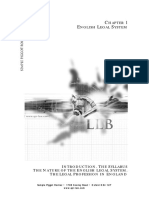 Engish Legal System.pdf