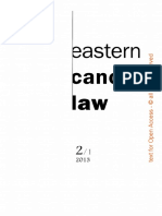 Codificazione_canonica_tra_tecnica_e_sis.pdf