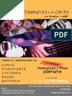 FLYER Corsi PARELLA.pdf