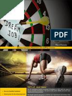 Success Founders Company Profile