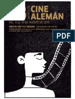 18semana Cine Aleman 1
