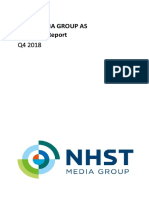 NHST Media Group Quarterly report Q4 2018.pdf