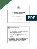 Class 2 Conceitos e teorias Part I e II.pdf