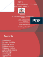 Presentation(Avay1)