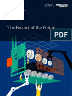 BCG Factory of the Future Dec 2016 Tcm15 150980