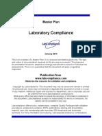 298277863-m-133-Laboratory-Master-Plan.doc