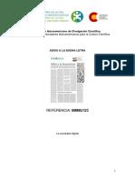 ADIOS A LA BUENA LETRA.pdf