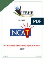 NCAT_Brochure.pdf