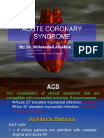 4183031 Acute Coronary Syndrome