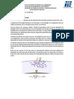 Automatizacion Jorge Paredes Sensor