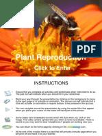 plant-reproduction