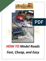roads.pdf