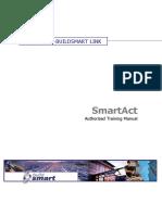 Candy_BuildSmart_Link_DRAFT.pdf