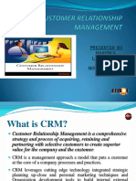 crm-100318004931-phpapp01