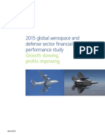 gx-mnfg-a-and-d-financial-perf-study-2015.pdf