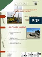 proyectos_montaje_costos