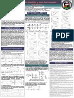 POSTER-djelfa-2019.pdf