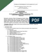 pengumuman_seleksi_penerimaan_cpns_kemendikbud_2019.pdf