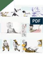 08 0112+Illustration+Portfolio